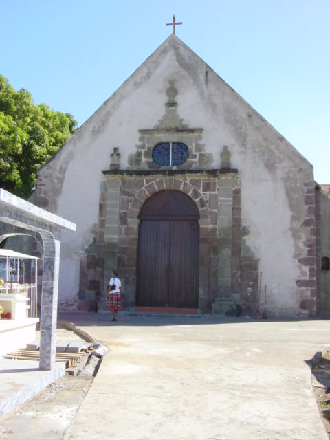 voyages rencontres guadeloupe